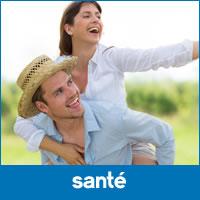 icone-sante1