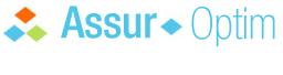 le-logo-assur-optim.com