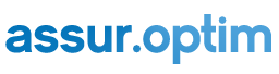 assur-optim-logo-1