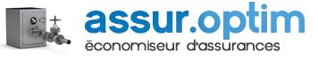 assur-optim-logo-11