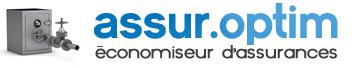 assur-optim-logo-12