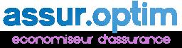 assur-optim-logo-2