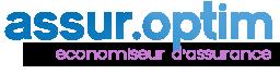 assur-optim-logo-3