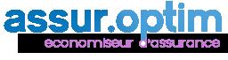 assur-optim-logo-4