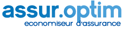 assur-optim-logo-6