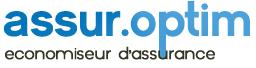 assur-optim-logo-8
