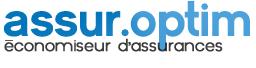 assur-optim-logo-9