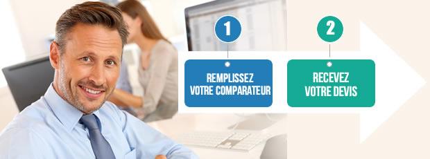 COMAPRTIF1