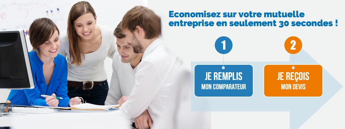slide-entreprise01