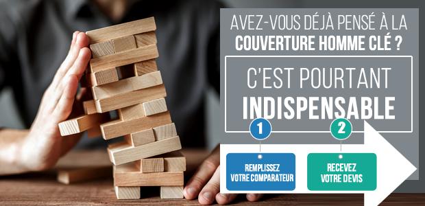 bandeau-homme-cle-site