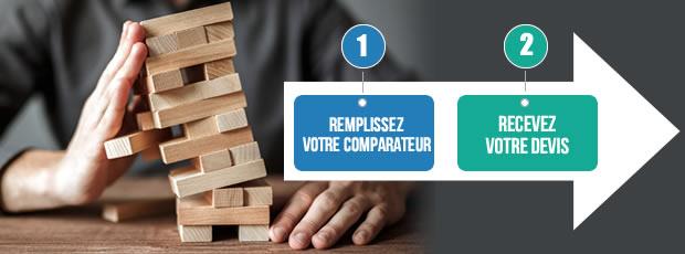 bandeau-homme-cle